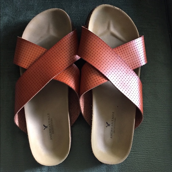 dd09997b74b8 American Eagle Outfitters Shoes